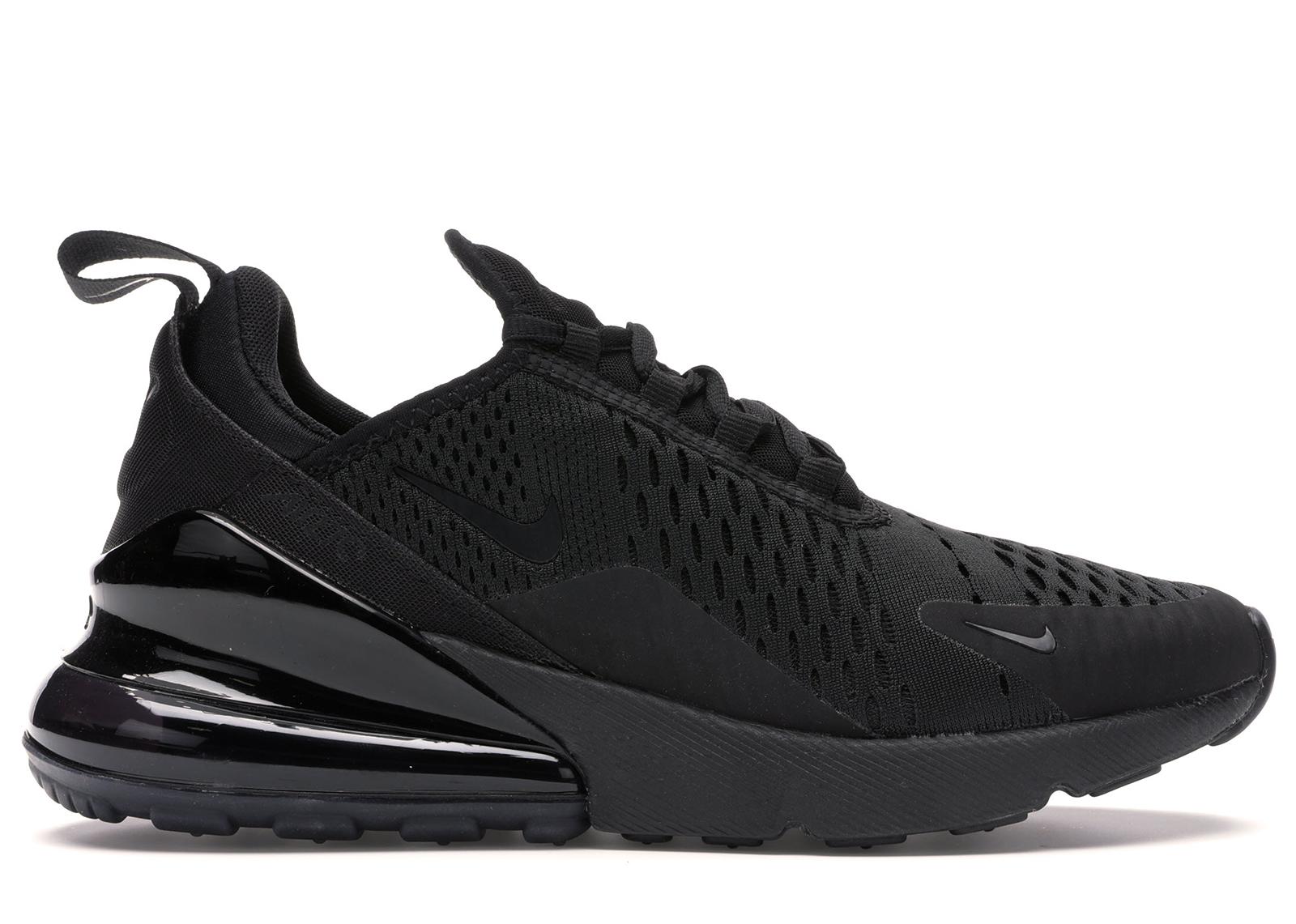 Buy Nike Air Max 270 Shoes \u0026 Deadstock