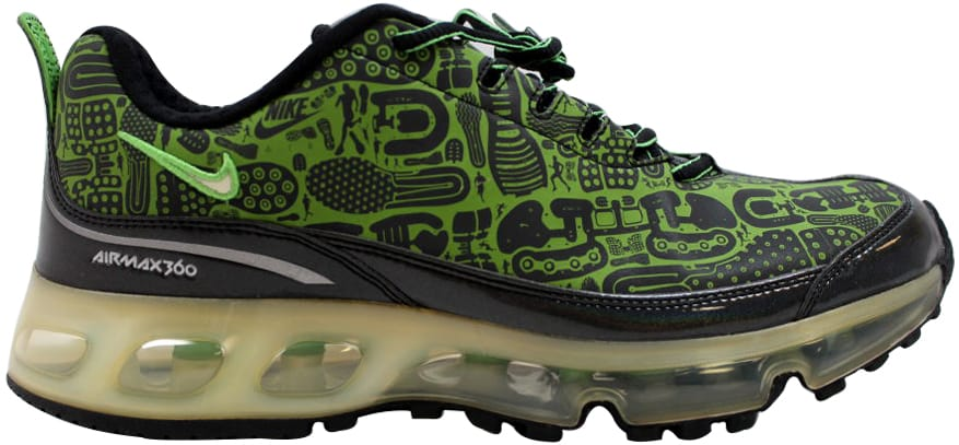 114d740c51cc9 ... switzerland sell. or ask. size . view all bids. nike air max 360