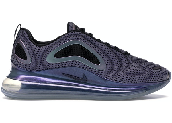 timeless design 62a61 0fe37 Air Max 720 Northern Lights Night