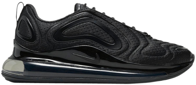 Nike Air Max 720 Shoes \u0026 Deadstock Sneakers