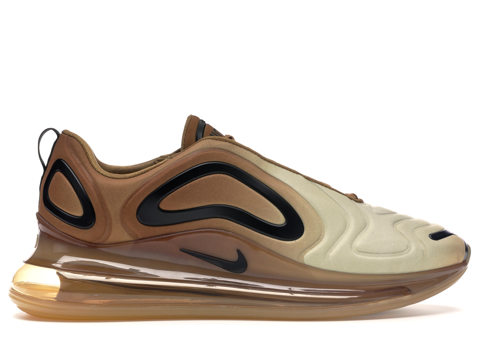 Nike Air Max 720 'Desert Gold' AO2924 700