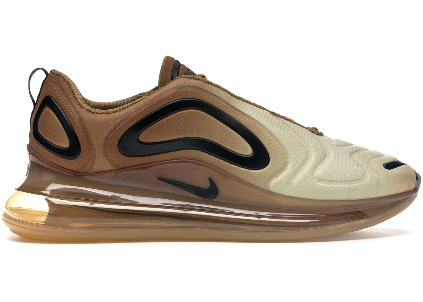 newest b0106 225a5 Sell. or Ask. Size  10. View All Bids. Air Max 720 Desert