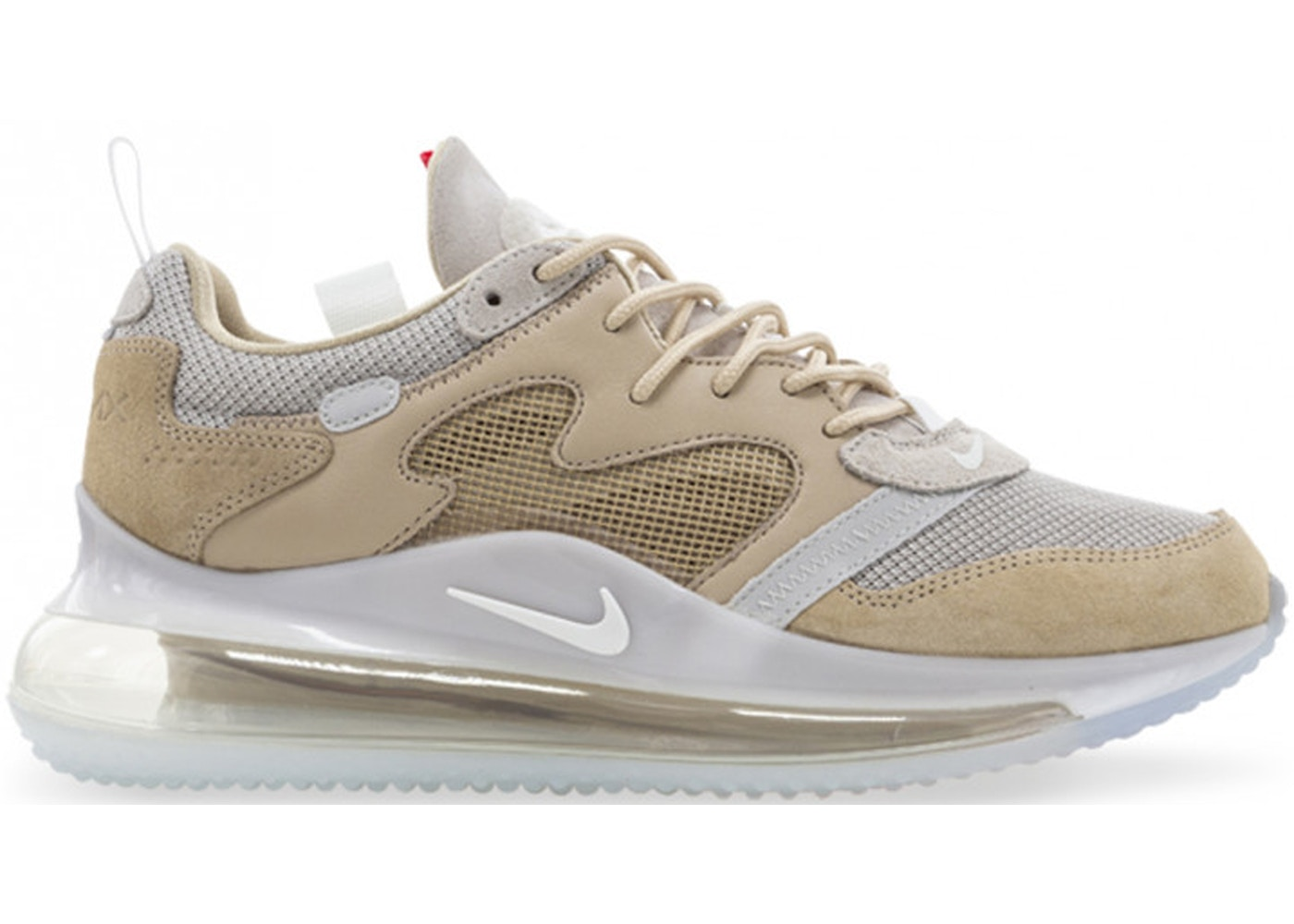 the latest 41604 26ebb Buy Nike Air Max Other Shoes   Deadstock Sneakers