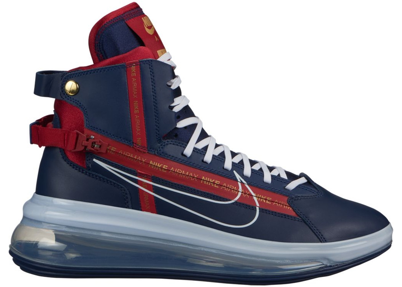 5a044469bf Sell. or Ask. Size: 11.5. View All Bids. Air Max 720 Saturn Olympic