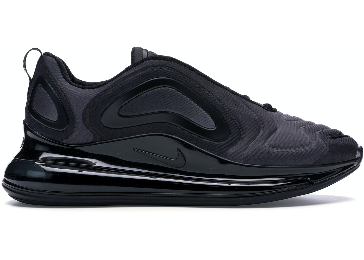 67ee158764 Air Max 720 Total Eclipse - AO2924-004