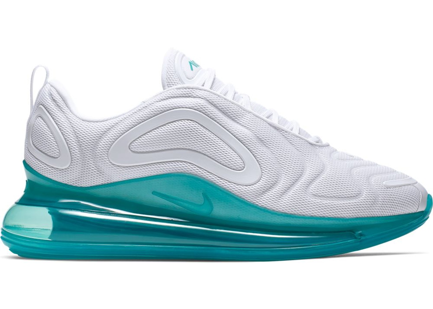 reputable site f12ce 5c94d Nike Air Max Other Shoes - Release Date