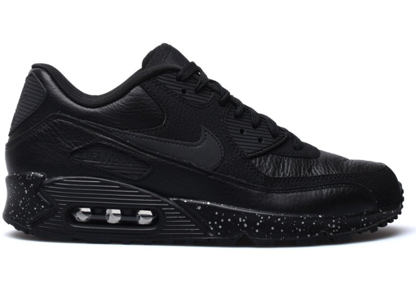 new style 87d31 2d3ef nike air max 90 3m