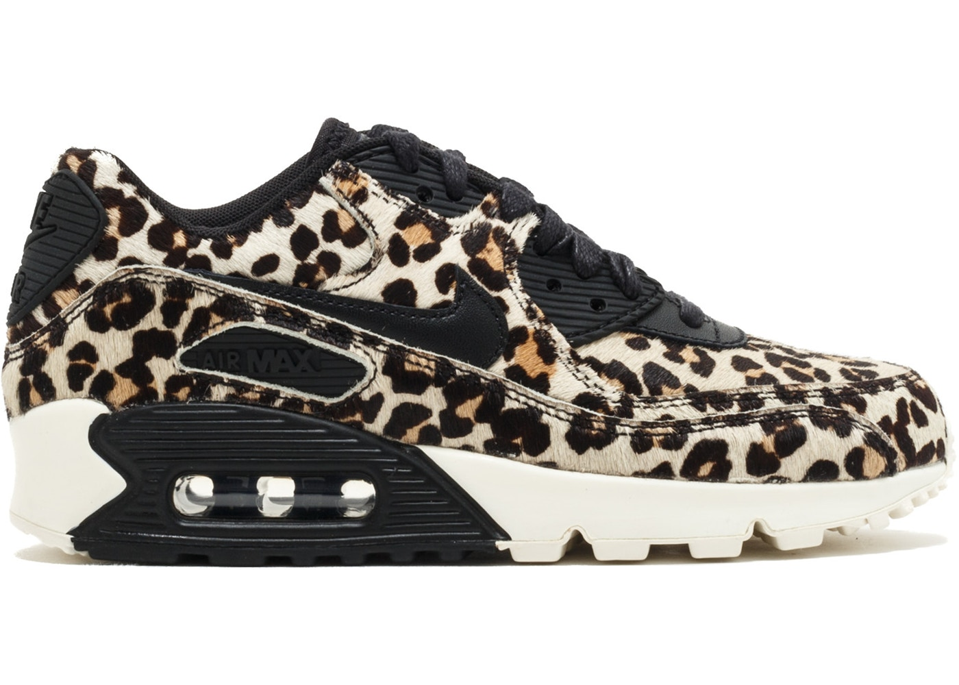 78e003ef59 Sell. or Ask. Size: 7W. View All Bids. Air Max 90 Animal Pack ...