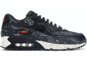 449e8eb584d93 Nike Air Max 90 Shoes - New Lowest Asks