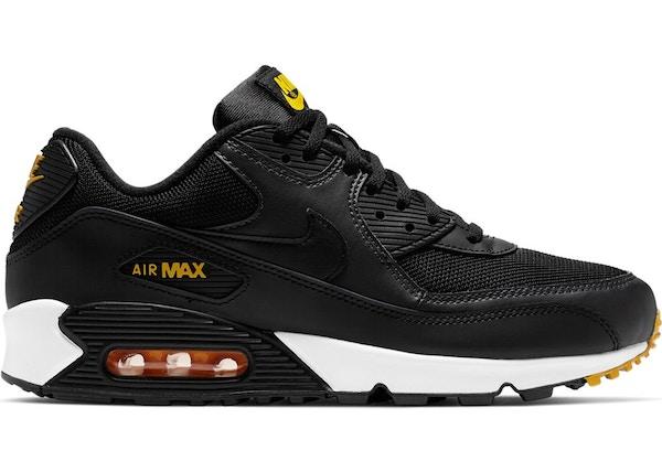 64bc35bc48b5 Buy Nike Air Max 90 Shoes   Deadstock Sneakers