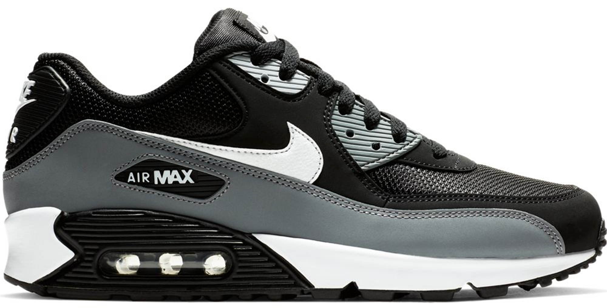 nike air max white and gray | Exclusive Offers · Top Brands