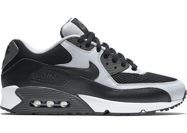 9d17f72edd Buy Nike Air Max 90 Shoes & Deadstock Sneakers