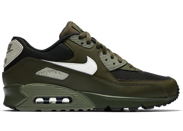 47b62d8904f50 Buy Nike Air Max 90 Shoes & Deadstock Sneakers