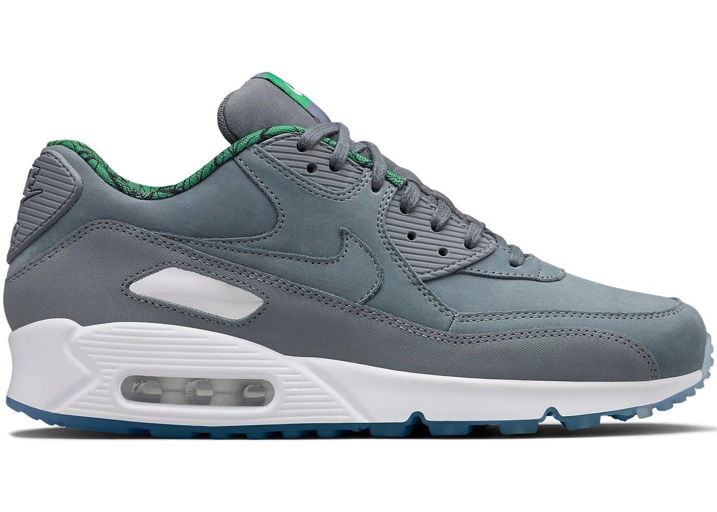 2e10f25437742 ... new arrivals nike air max 90 chicago air max 90 chicago 25784 b6c87