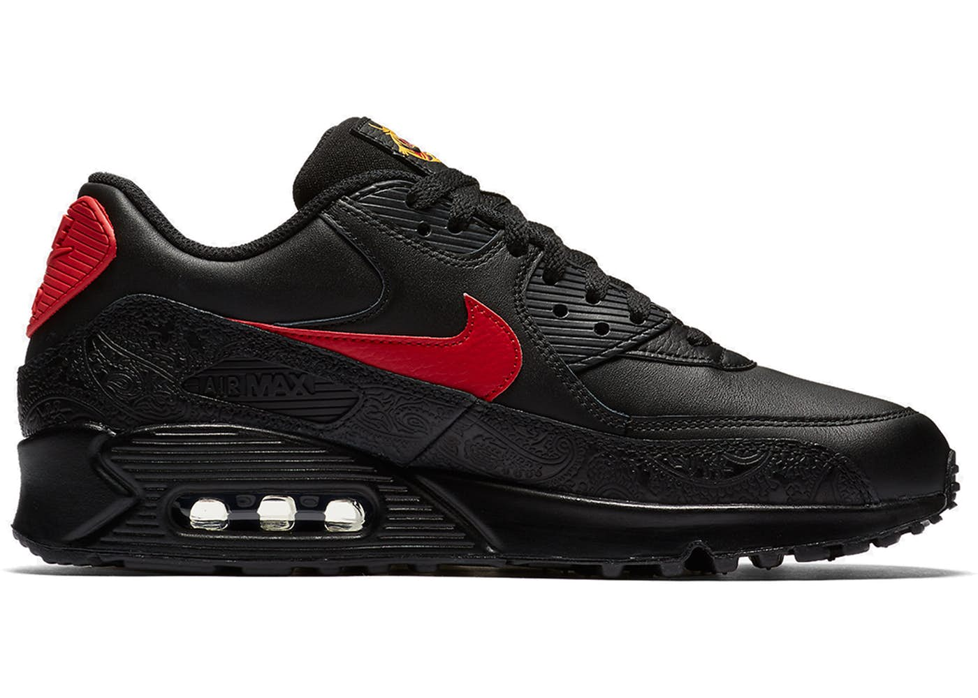 nike air max nuove 2018