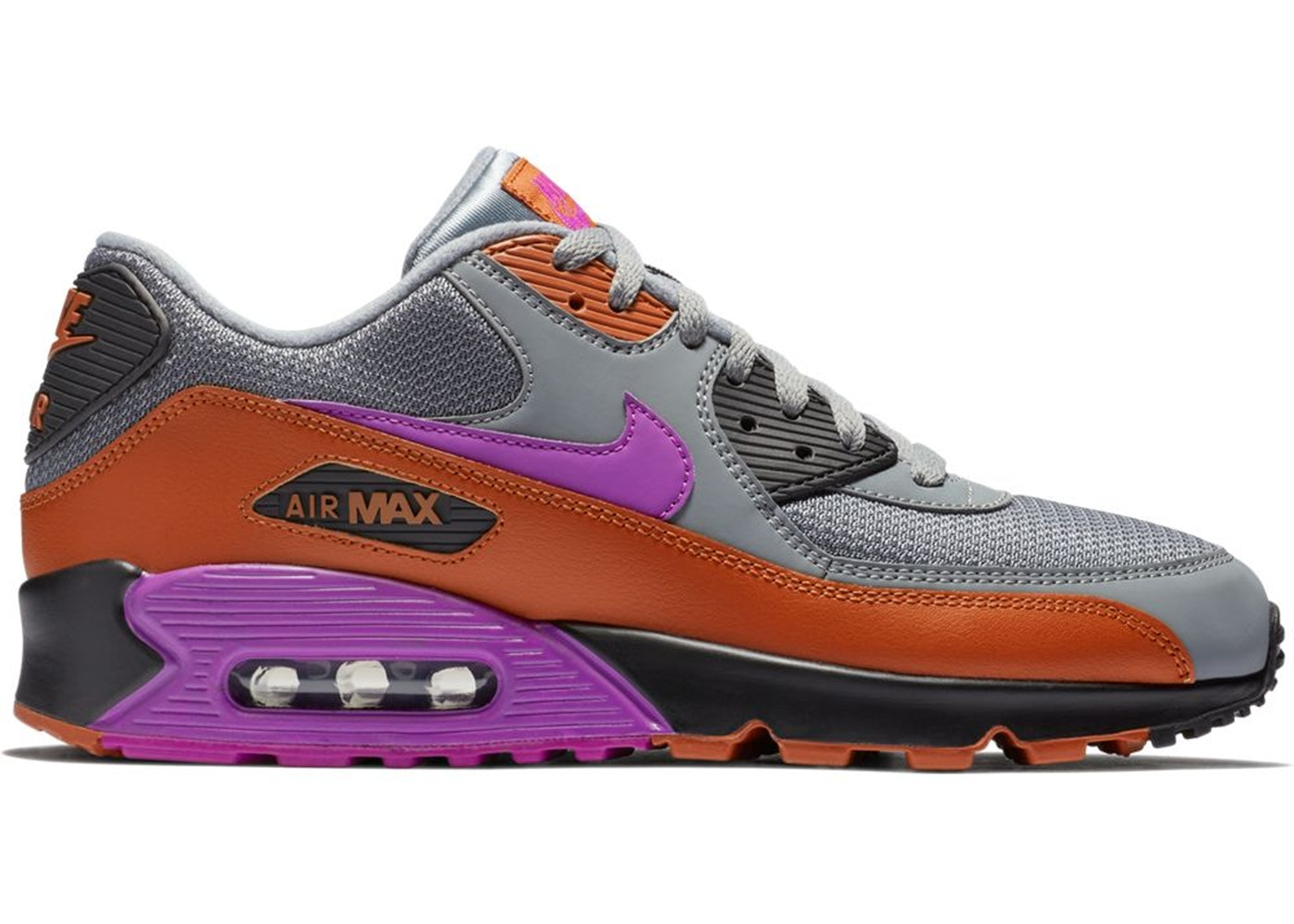 952a212beff5 Nike Air Max 90 Shoes - New Highest Bids