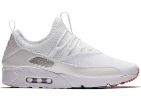 3b8f89bb7623 Nike Air Max 90 Shoes - Volatility