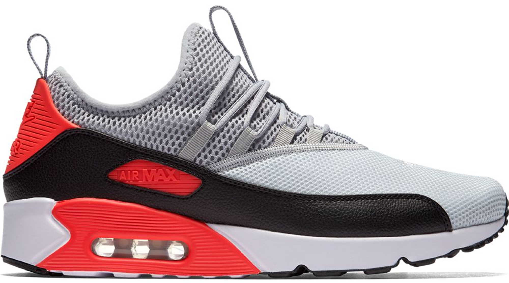 Nike Air Max 90 EZ Wolf Grey Bright