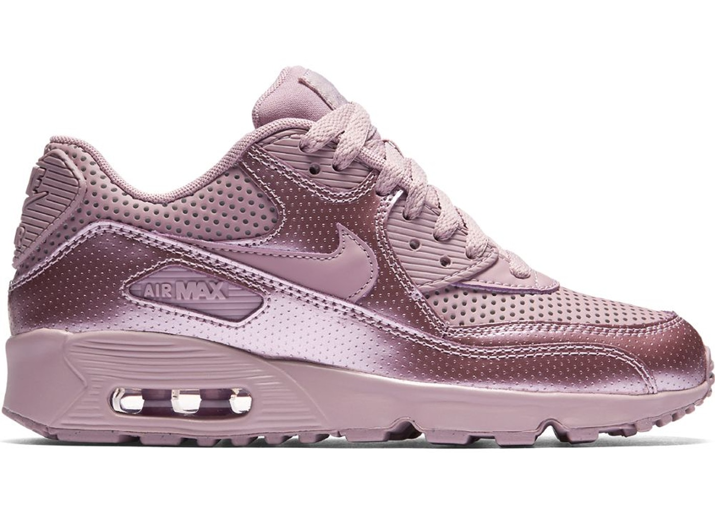 029407dc6c Sell. or Ask. Size: 6Y. View All Bids. Air Max 90 Elemental Rose ...