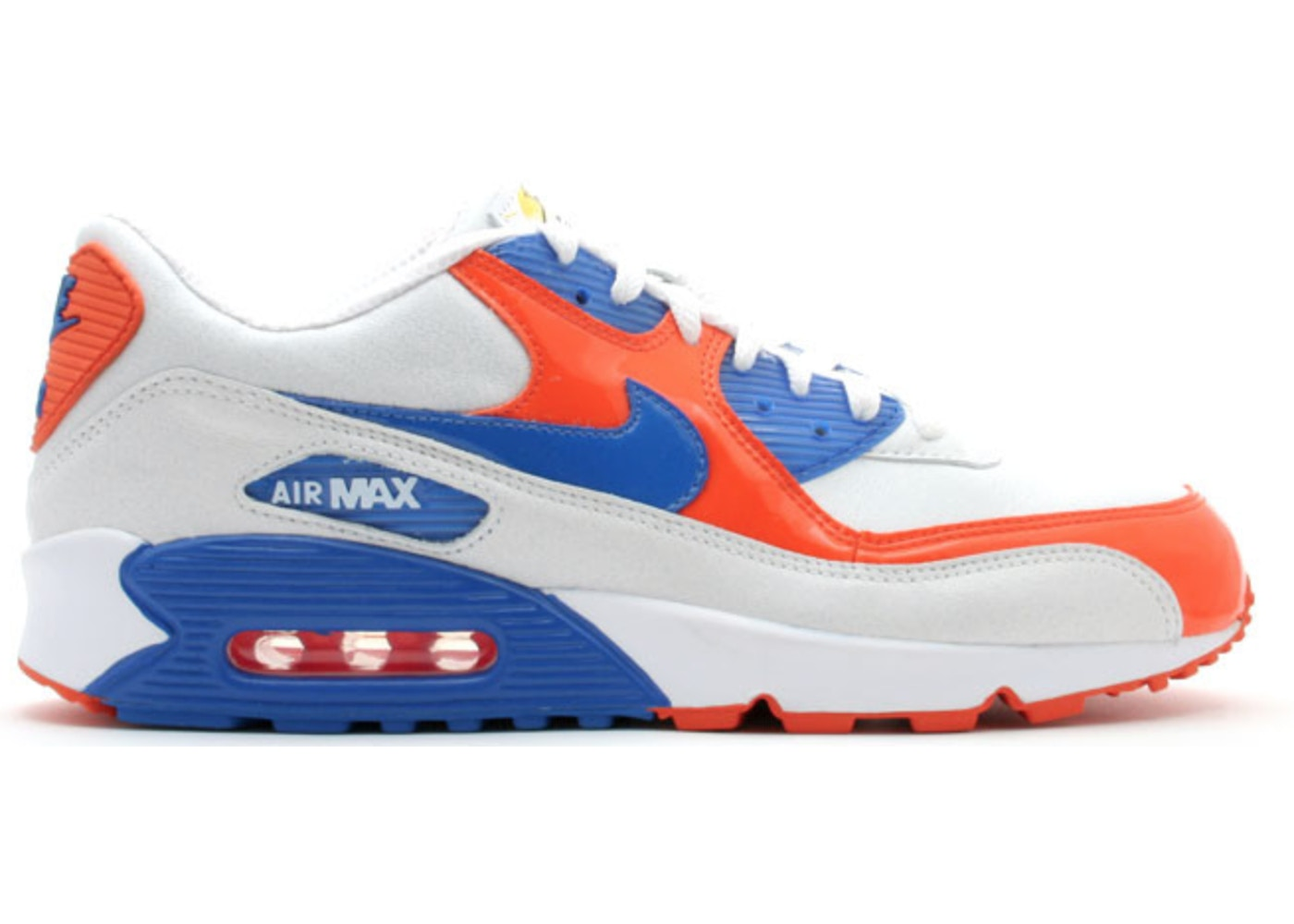 sale retailer 0c85b e0b49 Sell. or Ask. Size 9. View All Bids. Air Max 90 Elmers Glue
