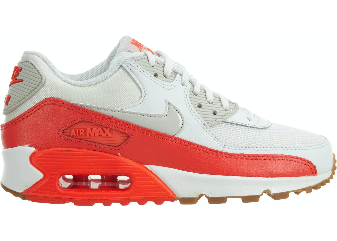 d860502625 Nike Air Max 90 Shoes - New Lowest Asks