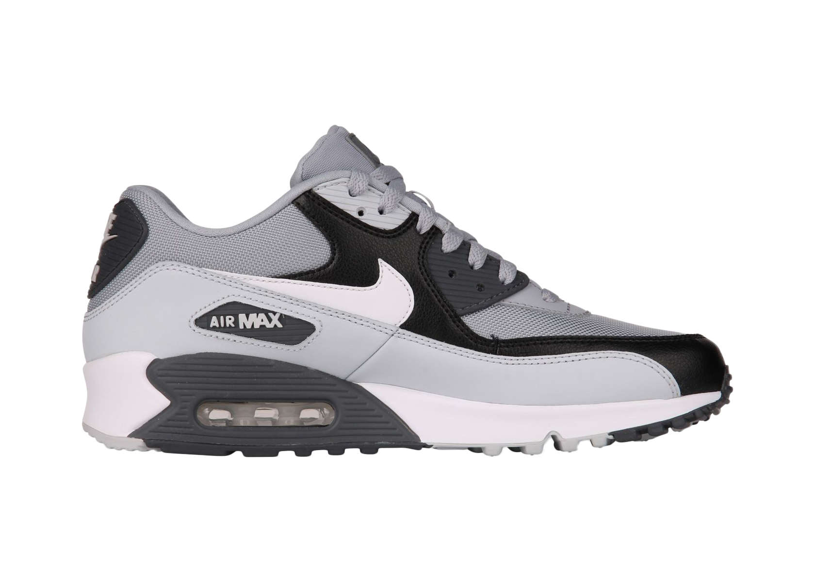 air max 90 essential wolf grey