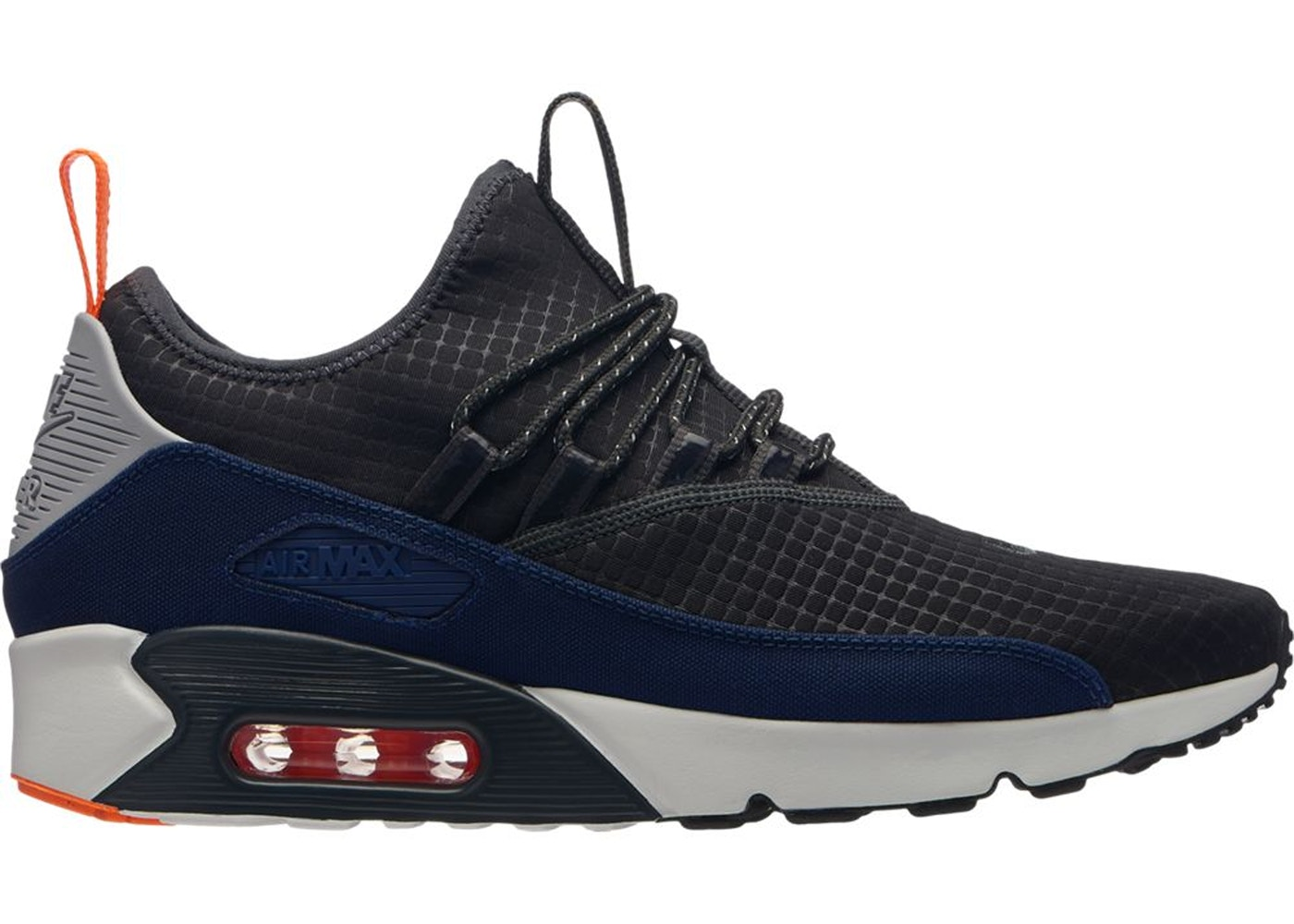 half off e2540 ff9b4 Buy Nike Air Max 90 Shoes   Deadstock Sneakers
