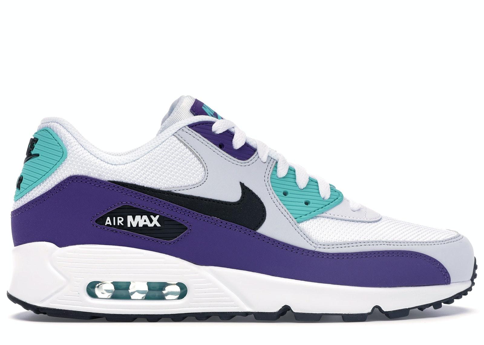 womens air max 90