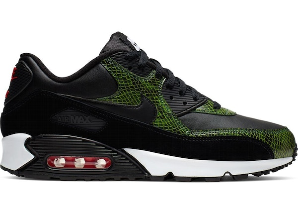 hot sale online cae15 f2f6e Buy Nike Air Max 90 Shoes & Deadstock Sneakers