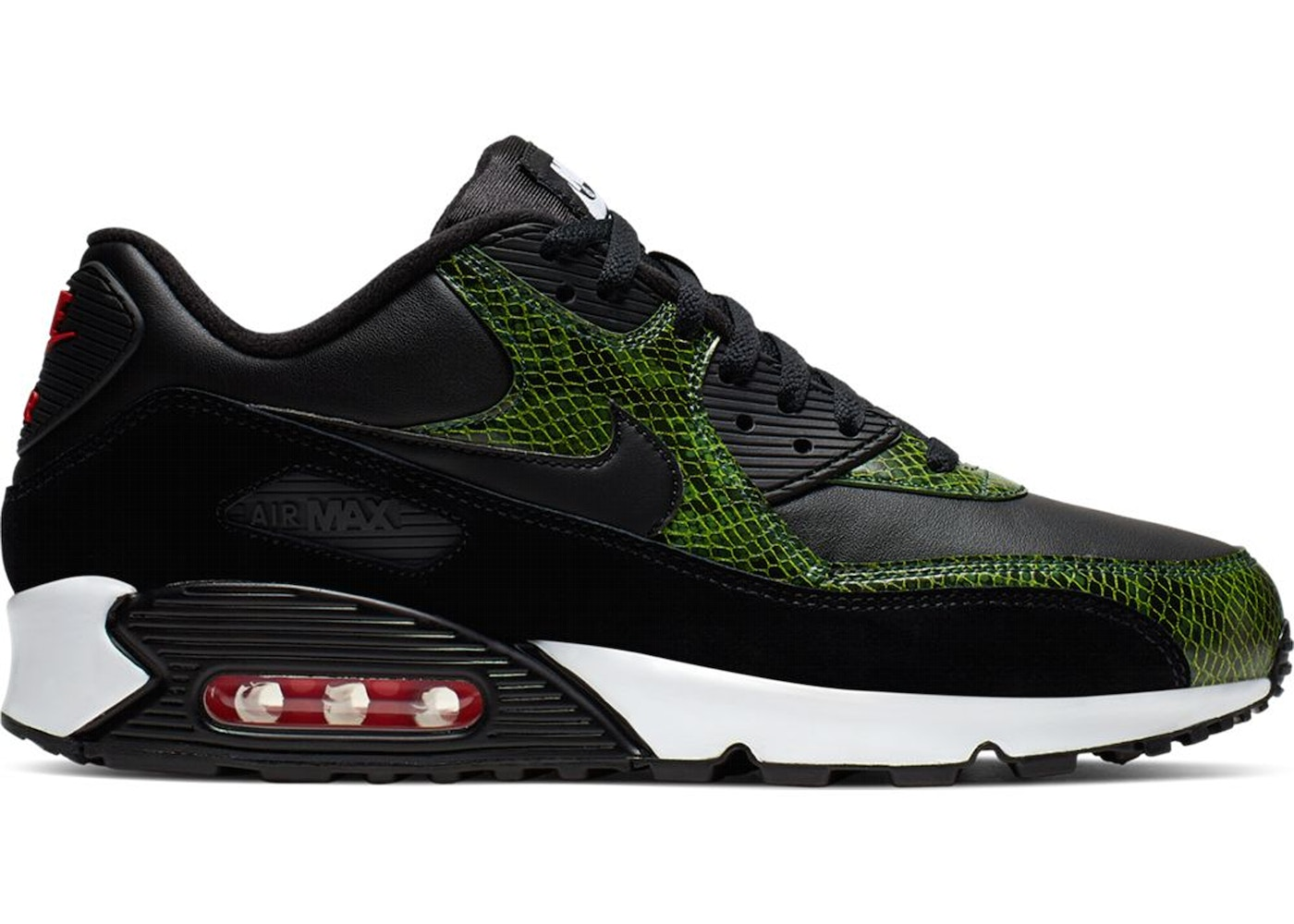 hot sale online d1fff 80e98 Buy Nike Air Max 90 Shoes & Deadstock Sneakers
