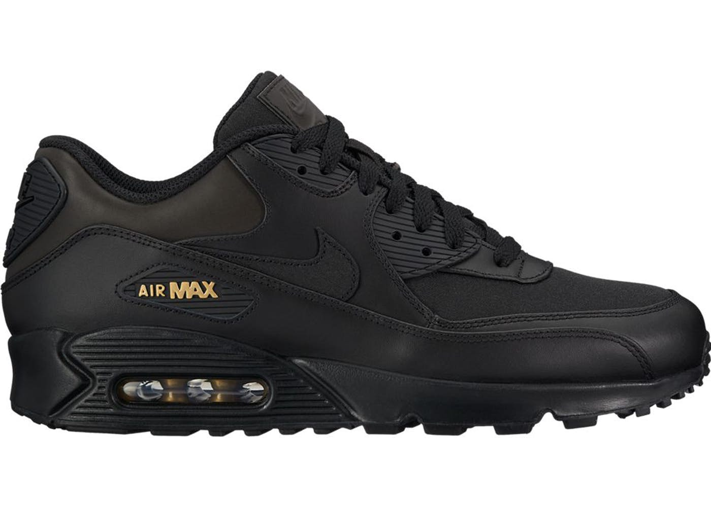 air max 90 40