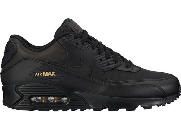 Nike Air Max Premium 700155 011