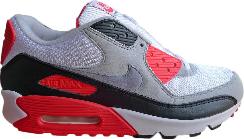 2005 Nike Air Max 1 HOA | air max, hoa, history of air, air