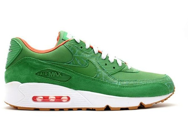 huge selection of 6fb7e 854c7 Air Max 90 Patta