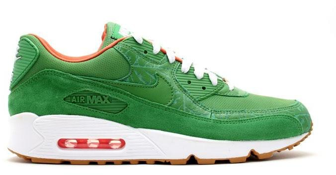 Day Of The Dead Air Max 90  824c7406ef6e