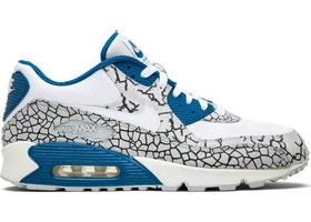 3dff99296be4 Air Max 90 Hufquake - 312334-011