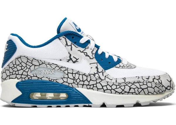 huge selection of d1962 80515 Air Max 90 Hufquake