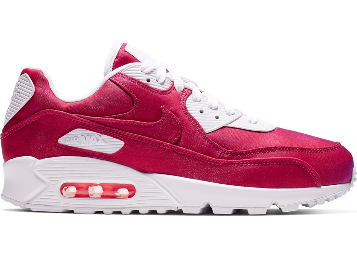 buy online 723bc ce9ae Sell. or Ask. Size --. View All Bids. Air Max 90 Hyper ...