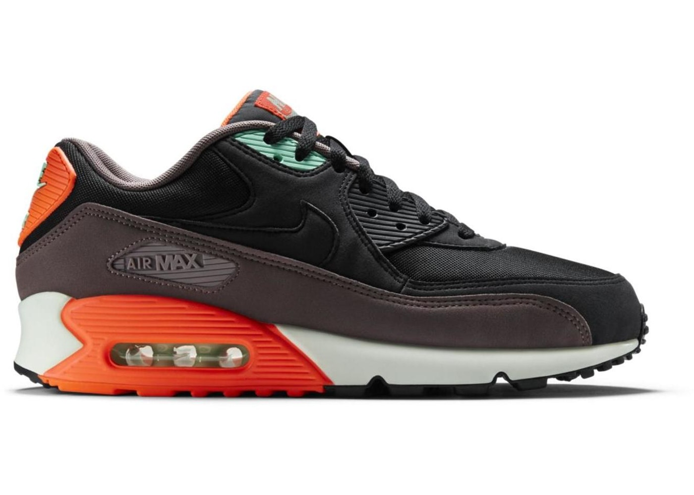 premium selection 9ed31 b5b0d Sell. or Ask. Size  8.5. View All Bids. Air Max 90 Hyper Crimson