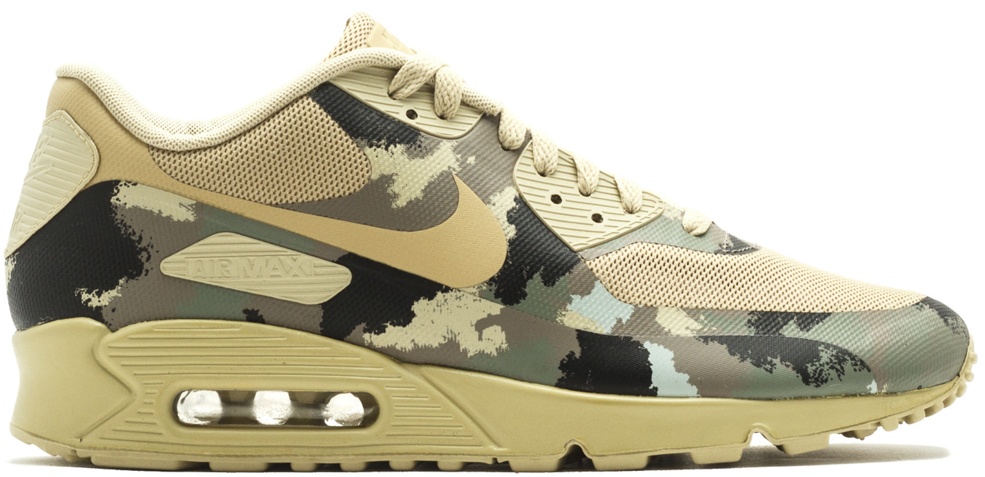 promo code for nike air max 90 hyperfuse 5ab38 b1e0f