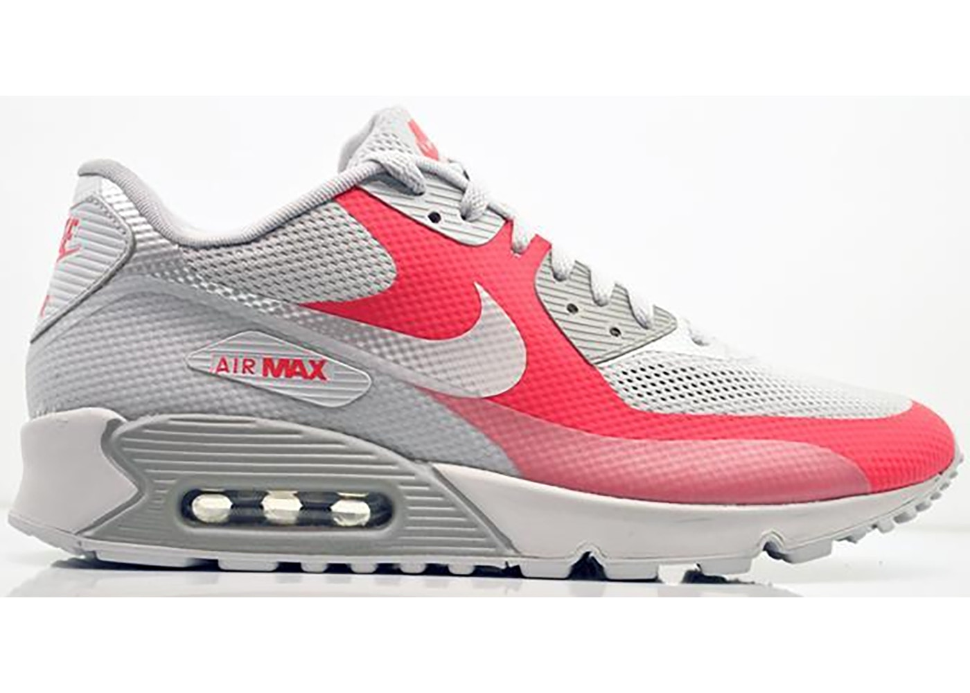 air max 90 hyperfuse prezzo
