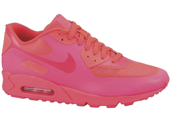 a3c473aed8f9 Air Max 90 Hyperfuse Solar Red - 454446-600