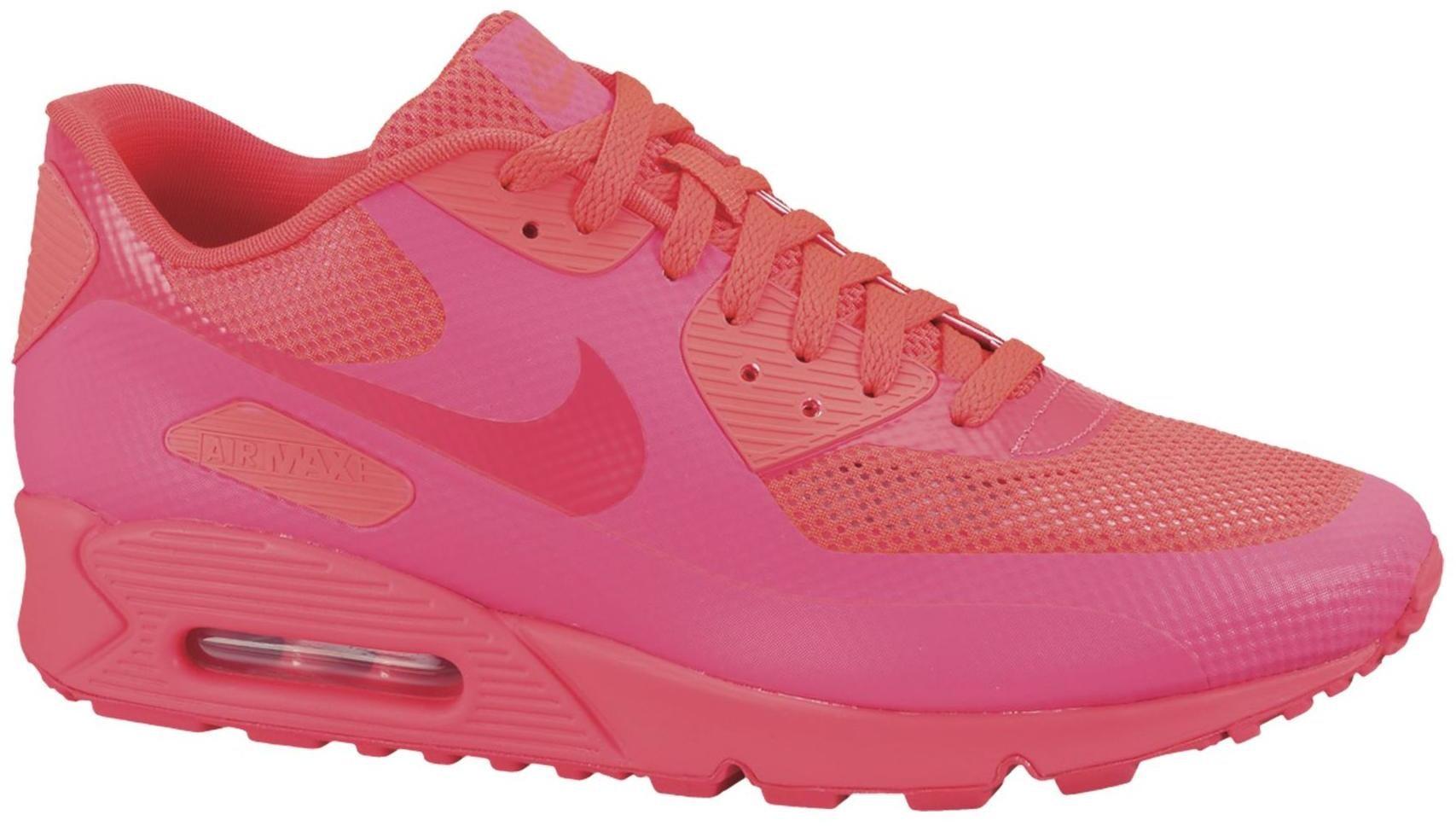 100% Satisfactions nike air max 90 hyperfusesport shoes100% Originalhot sale onlineBA291