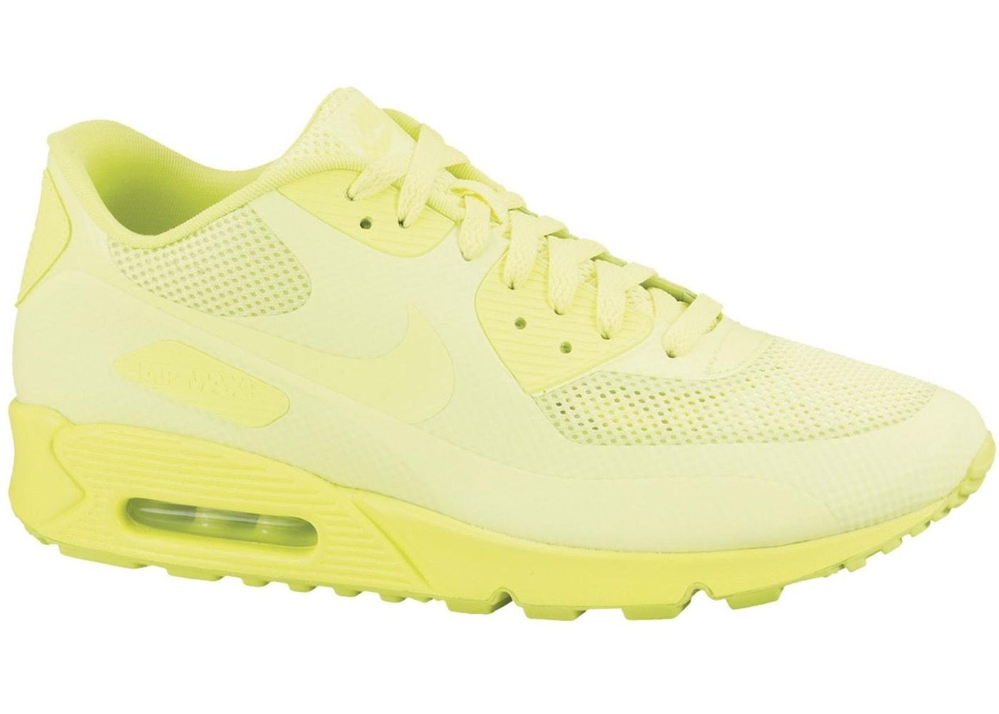 879c54fc6890 Sell. or Ask. Size  9.5. View All Bids. Air Max 90 Hyperfuse Volt
