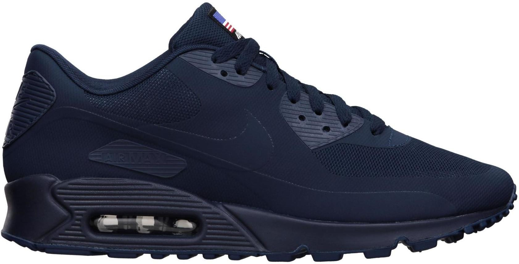 c54f4818d0bb Nike Air Max Hyperfuse Infrared Nike Free 3.0 V4 Mens Running Shoes ...