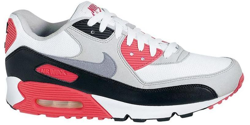 for sale air max 90