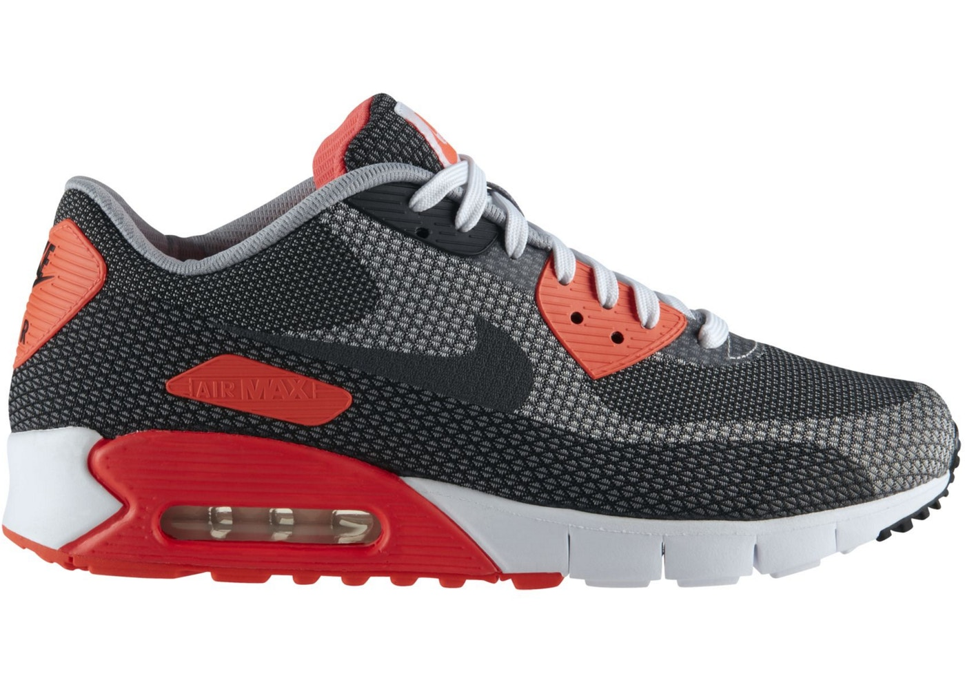 buy online e45ee 94766 Sell. or Ask. Size  9.5. View All Bids. Air Max 90 JCRD Infared