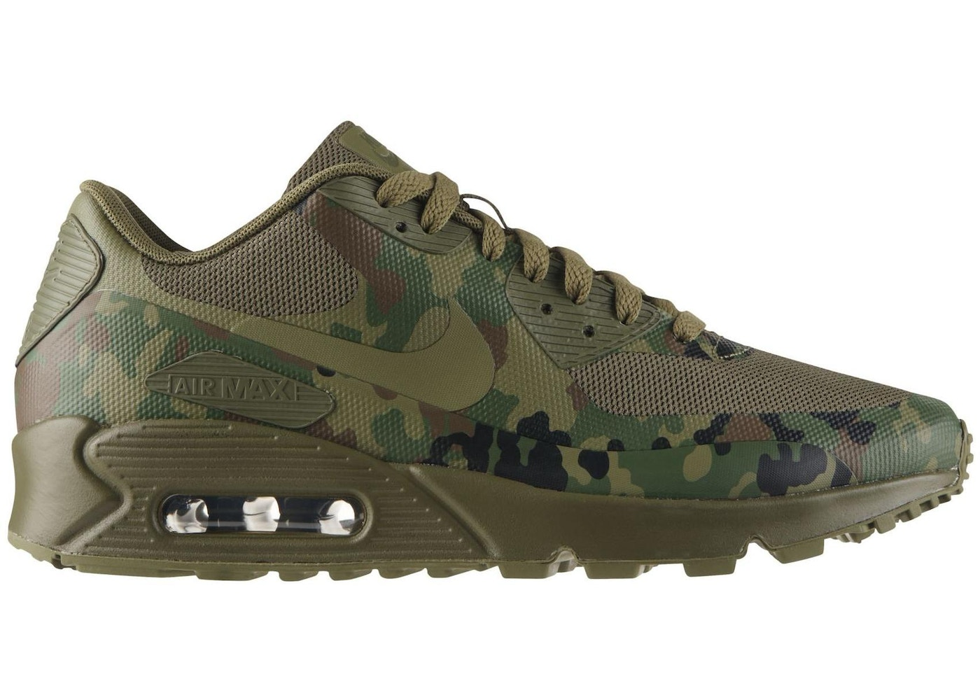 1953f097b6f85 Sell. or Ask. Size 9. View All Bids. Air Max 90 Japan Camo