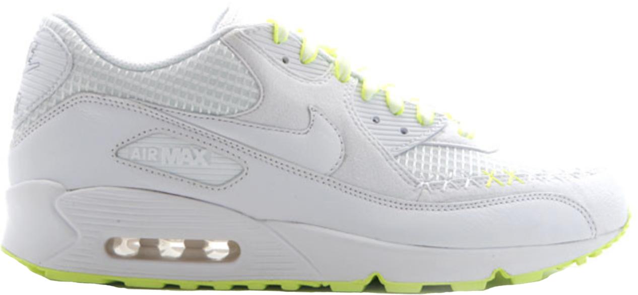 Nike 90 Highest Max Shoes Air Bid BoCdxre