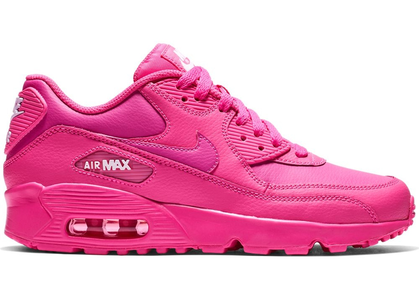 2air max fucsia